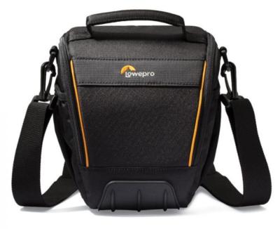 Lowepro Adventura TLZ II Camera Bag