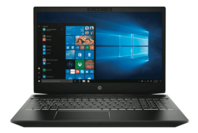 HP 15.6in Pavilion Gaming Laptop