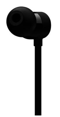 Mu982pa a urbeats3 earphones with 35 mm plug black 4