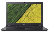 "Acer A315-32 15.6"" N4100 4GB 500GB W10Home (Display)"
