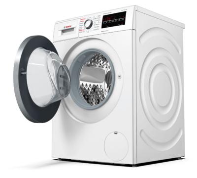 Bosch washer dryer wvg28420au 3