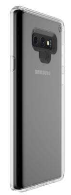 Samsung presidio stay clear samsung galaxy note9 case 2