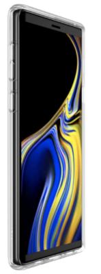 Samsung presidio stay clear samsung galaxy note9 case 3