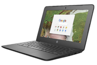 HP 11.6in ChromeBook Education Chromebook