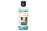 Karcher 500ml Floor Cleaner Universal Cleaning Agent
