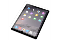 ZAGG InvisibleShield GLASS for iPad Pro 12.9 for 1st and 2nd Gen