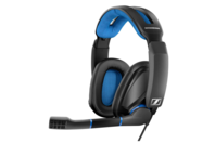 Sennheiser GSP 300 Series Gaming Headset