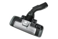 Electrolux Extreme Combi Nozzle 2G