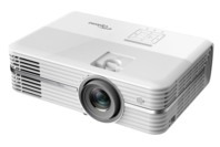 Optoma XPR UHD DLP Home Theater Projector