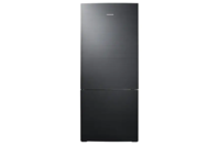Samsung 450L Bottom Mount Fridge