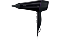 Philips DryCare Pro Hairdryer