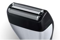 Philips StyleShaver Shaving Foil