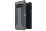 Speck Samsung Galaxy S10+ Presidio Grip Case Grey