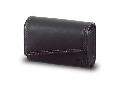 Panasonic Leather Camera Case