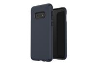 Speck Samsung Galaxy S10e Presidio Pro Case Blue/Black