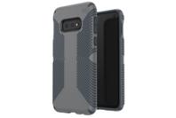 Speck Samsung Galaxy S10e Presidio Grip Case Grey