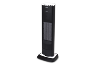Goldair 2000W 66cm Ceramic Tower Heater