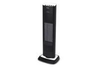 Goldair 2000W 66cm Ceramic Tower Heater