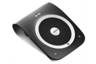 Jabra Tour Bluetooth Headset