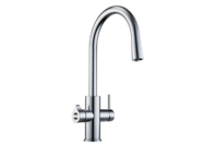 Zenith HydroTap G4 All-in-One BCHA 160/125 Mains
