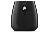 Philips Daily Collection Airfryer