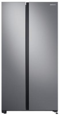 Samsung 696L Side By Side Fridge
