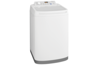 Westinghouse 7kg Top Load Washing Machine