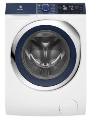 Electrolux washing machine ewf1042bdwa 2