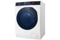 Electrolux 9kg/5kg Washer Dryer (Ex-Display Model Only)
