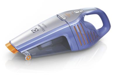 Electrolux Rapido 18V Handheld Vacuum