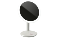 HoMedics Rechargeable LED Touch Mirror