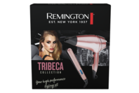 Remington Tribeca Collection