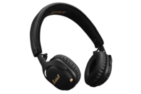 Marshall Audio Mid A.N.C. Active Noise-Cancelling On-Ear Wireless Headphones