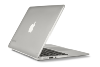 Speck SeeThru Case for 11in MacBook Air (Clear)