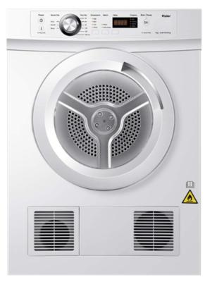 Haier 7KG Sensor Vented Dryer