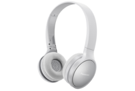 Panasonic Dynamic Wireless Headphones