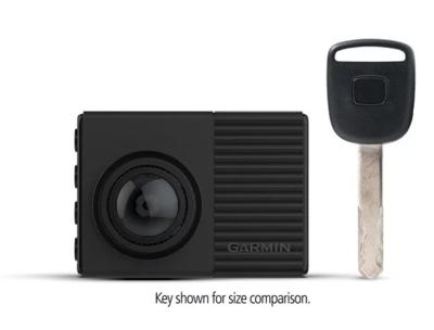 010 02231 15 garmin dash cam 66w 1440p dash cam with 180 degree field of view