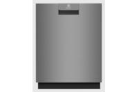 Electrolux Built-under Dishwasher with ComfortLift (Bonus)