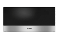 Miele ESW 6229X CleanSteel Warming Drawer