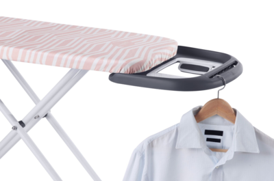Sb4400 sunbeam mode ironing board 3