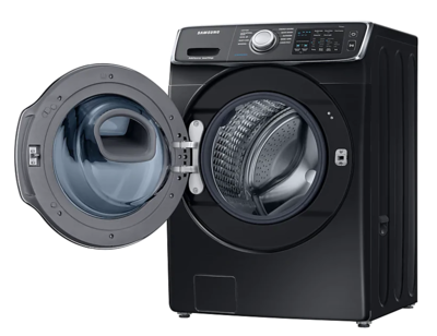 Samsung washer wf16n8750kv 3