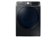 Samsung 10kg Hybrid Heat Pump Dryer