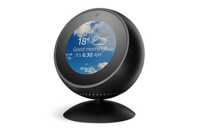 Amazon Echo Spot Adjustable Stand - Black