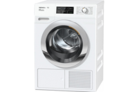 Miele 9KG Heat Pump Tumble Dryer