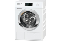 Miele 9KG Front Load Washing Machine (Display)