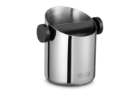 De'Longhi Stainless Steel Knock Box