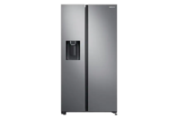 Samsung 676L Side By Side Fridge