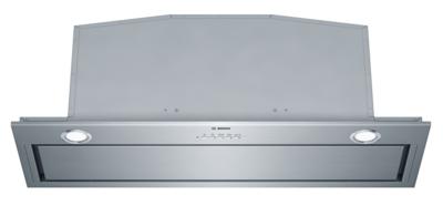 Bosch 86cm Integrated Rangehood