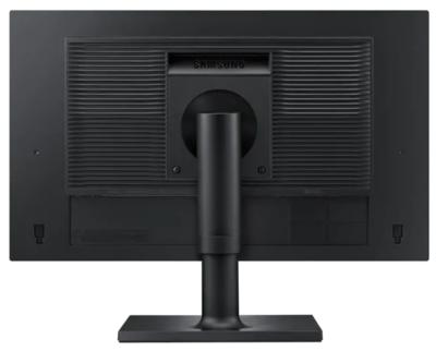 Samsung monitors business ls24e45kdsvxy 5