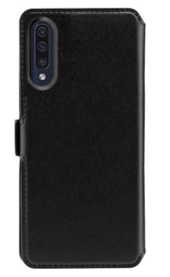 3sixt 3s 1523 neowallet for galaxy a50 black 2